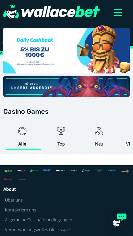 Free slots for fun only